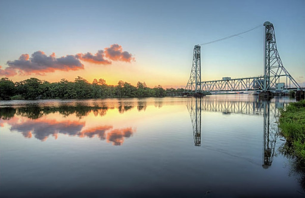 sunrise-over-the-neches-river-in-beaumont-jc-findley_2018-09-03-18-58-05.jpg